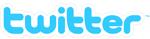 twitter_logo_outlineのコピー.jpg